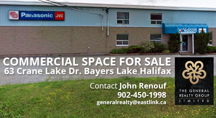 general-realty-ad